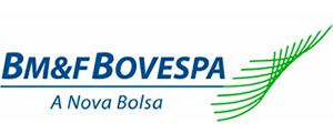 BM&F Bovespa - A nova bolsa