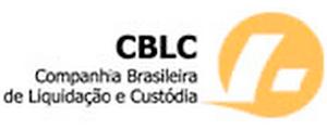 Companhia Brasileira de Liquidação e Custódia