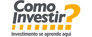 Como Insvestir?