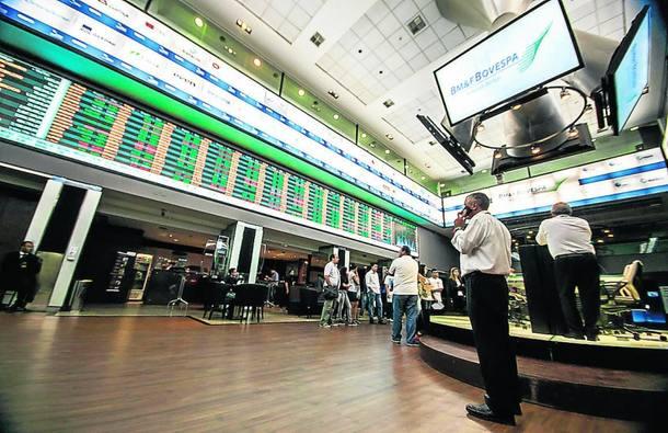 2017: ano para investir na Bolsa